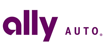 Banking, Investing, Home Loans & Auto Finance | Ally